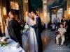 Свадьба в Муниципальном Дворце
