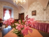 10_ruzovy salonek