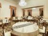 18_valdstejnska restaurace