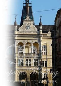 Nuselskaja-ratusha-v-Prage