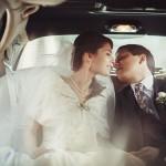 Свадьба Александра и Светланы — 5.2.2013 в Староместской ратуше - фото Свадьба в Праге
