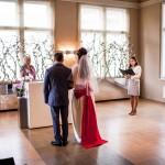 Свадьба Александра и Ольги — 9.5.2013 в Нусельской ратуше Праги - фото Свадьба Александра и Ольги — 9.5.2013 в Нусельской ратуше Праги №2504