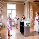Свадьба Александра и Ольги — 9.5.2013 в Нусельской ратуше Праги - фото Свадьба Александра и Ольги — 9.5.2013 в Нусельской ратуше Праги №2505