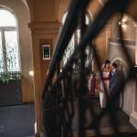 Свадьба Александра и Ольги — 9.5.2013 в Нусельской ратуше Праги - фото Свадьба Александра и Ольги — 9.5.2013 в Нусельской ратуше Праги №2510