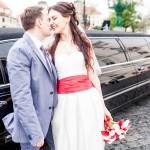 Свадьба Александра и Ольги — 9.5.2013 в Нусельской ратуше Праги - фото Свадьба Александра и Ольги — 9.5.2013 в Нусельской ратуше Праги №2513