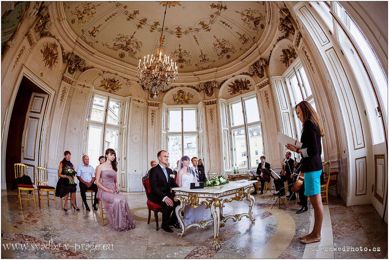 Свадьба Ильи и Екатерины — 5.6.2013 во дворце Бельведер в Вене - фото Свадьба в Вене - дворец Бельведер