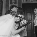 Свадьба Тимура и Аллы — 6.6.2013 в Либенском замке Праги - фото Свадьба Тимура и Аллы — 6.6.2013 в Либенском замке Праги №2749