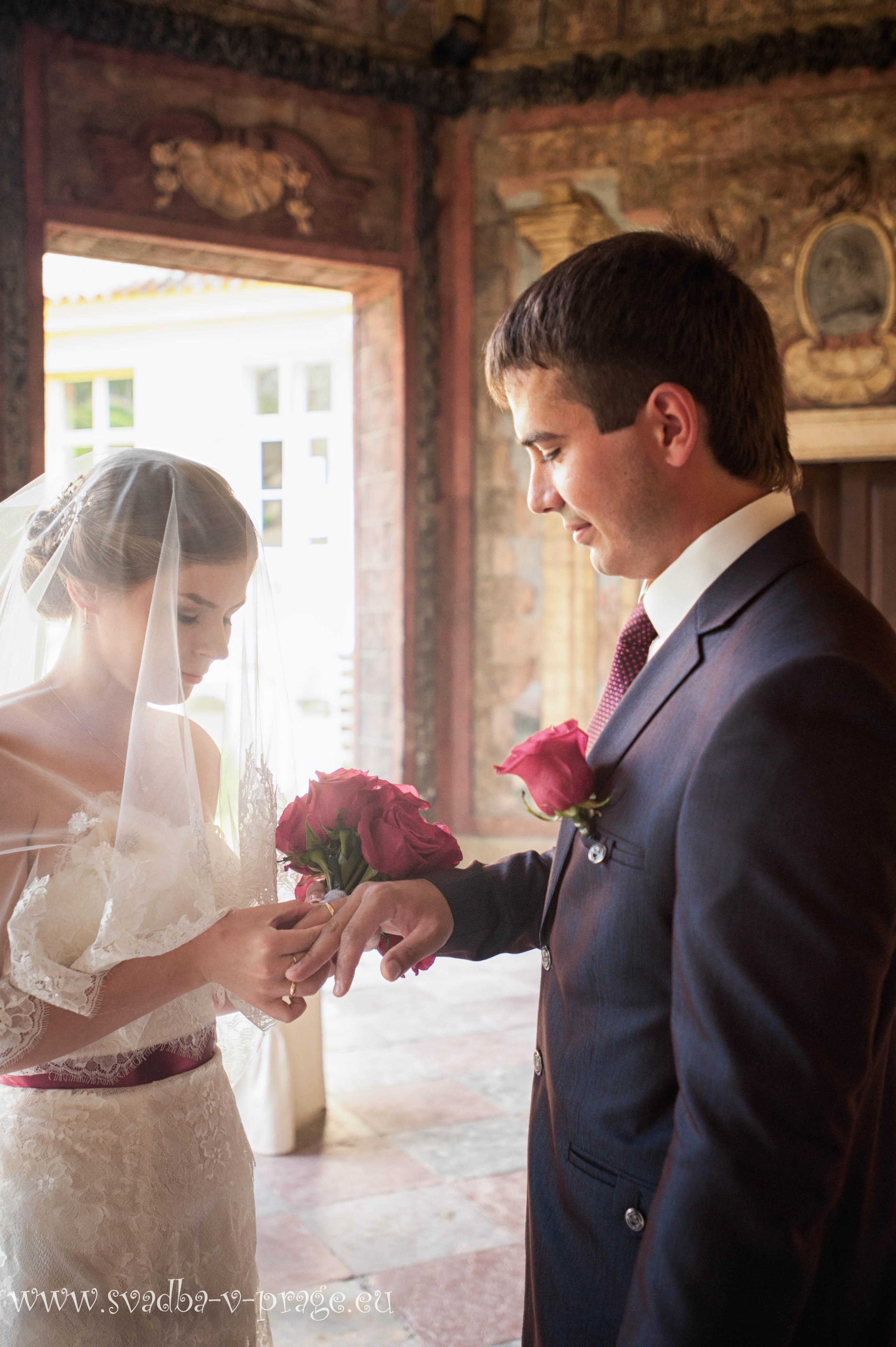 Кристина бабушкина свадьба фото