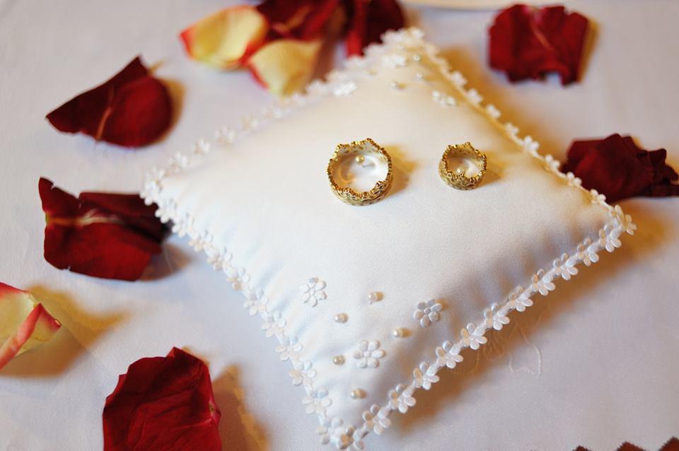 Свадьба во дворце Клементинум Алексея и Оксаны 14.2.2014 - фото Свадьба во дворце Клементинум