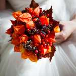 orange-autnumn-wedding-bouquet_prague