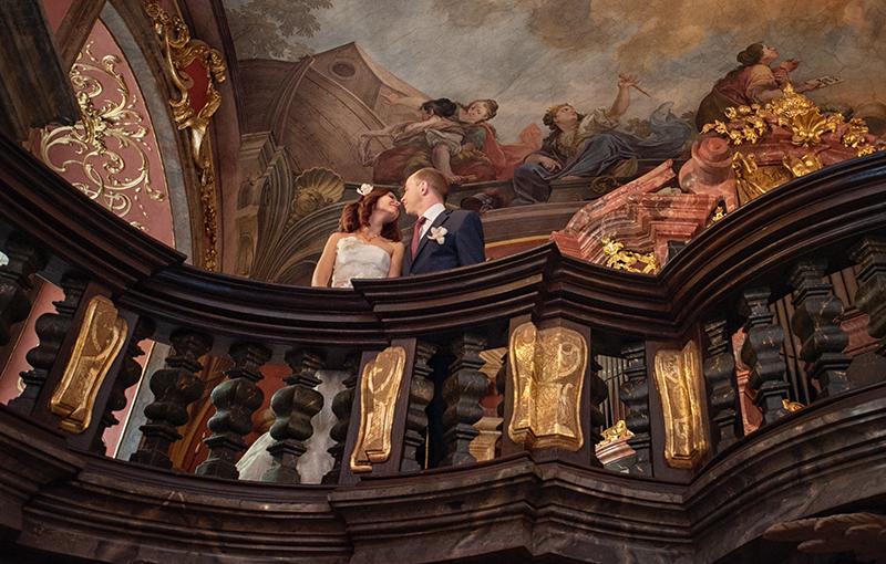 Свадьба в Клементинуме Николая и Екатерины 14.9.2013 - фото _AK10028-Edit