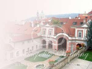 Ledeburska-zahrada-main