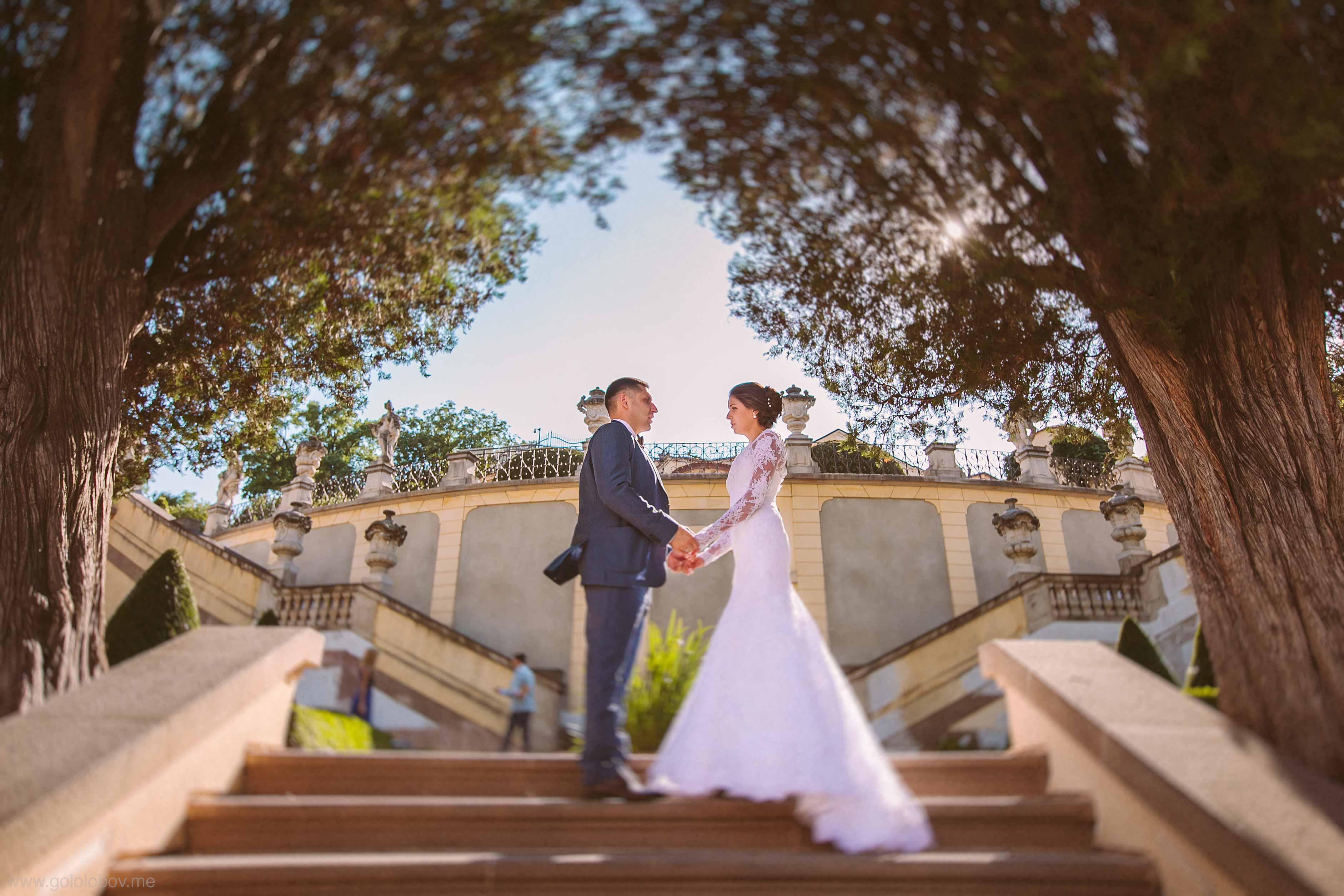Где модно отмечать свадьбу — свадебные тенденции 2015 - фото Где модно отмечать свадьбу — свадебные тенденции 2015 №5986