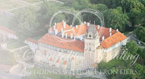 Wedding-in-castle-Brandys-nad-Labem-main