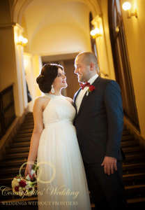 Wedding-in-Prague-66