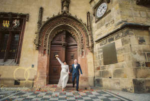 Wedding-in-Prague-72