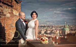 Wedding-in-Prague-86